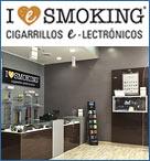 ilovesmoking